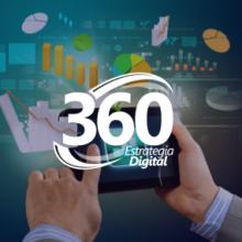 360 ESTRATEGIA DIGITAL
